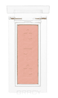 Holika Holika, Piece Matching Blusher Румяна для лица, 4 г (12 тонов) Холика Холика Бежевый BE01 kind nude piece matching nails care dip