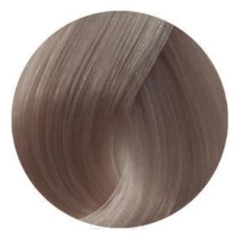 Купить Estel, Краска для волос Haute Couture, 60 мл 10/16 Светлый блондин пепельно-фиолетовый??? Haute Couture (основная палитра)