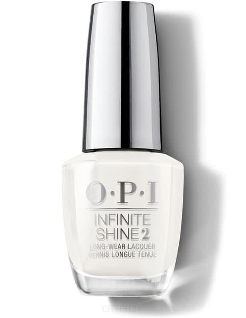 OPI, Лак с преимуществом геля Infinite Shine, 15 мл (196 цветов) Funny Bunny / Iconic funny emoji face butterfly infinite braid bracelet