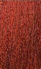 Shot, Крем-краска с коллагеном для волос DNA (134 оттенка), 100 мл 7.62 русый красный ирисОкрашивание<br><br>
