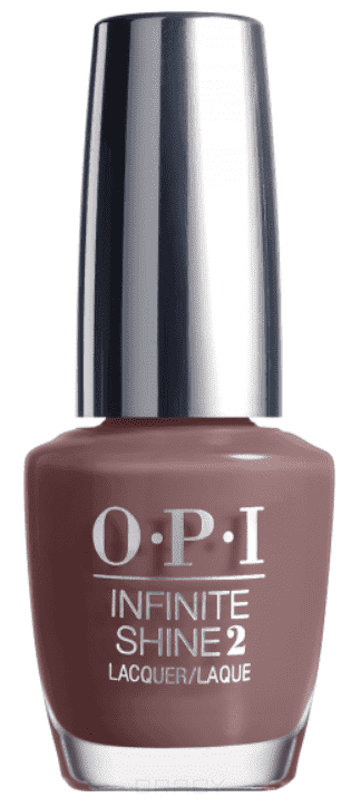 OPI, Лак с преимуществом геля Infinite Shine, 15 мл (28 цветов) You Sustain Me army military tactical cargo pants uniform waterproof camouflage tactical military uniform us army men clothing set