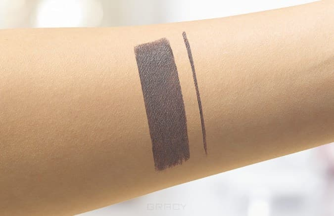 Купить Catrice, Контур для глаз 18h Colour & Contour Eye Pencil (8 оттенков) 020 Absolute Greyziness (темно-серый)