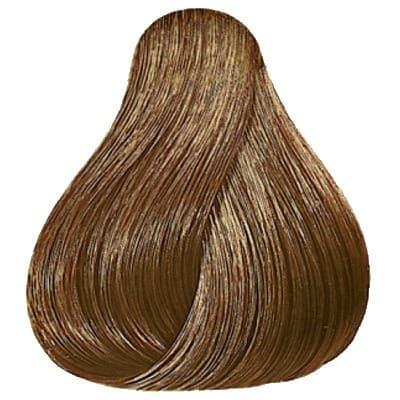 Купить Wella, Краска для волос Color Touch Plus, 60 мл (16 оттенков) 66/03 корица