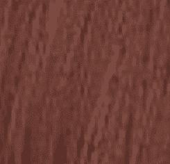 Купить La Biosthetique, Краска для волос Ла Биостетик Tint & Tone, 90 мл (93 оттенка) 6/45 Тёмный блондин медно-красный