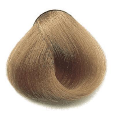 Dikson, Стойкая крем-краска для волос Extra Premium, 120 мл (35 оттенков) 105-04 Extra Premium 7N/N 7,02 Белокурый нейтральный
