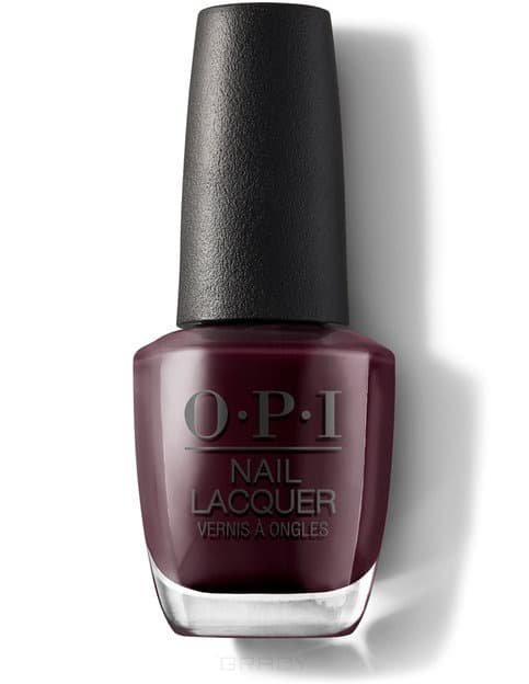 Купить OPI, Лак для ногтей Nail Lacquer, 15 мл (233 цвета) Yes My Condor Can-Do! / Peru