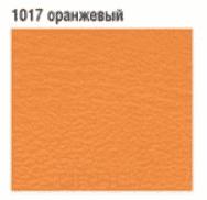МедИнжиниринг, Массажный стол с электроприводом КСМ-041э (21 цвет) Оранжевый 1017 Skaden (Польша)