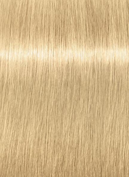 Indola, Индола краска для волос профессиональная Profession, 60 мл (палитра 169 тонов) Блонд Эксперт Краситель для тонирования волос P.31 Блонд пастельный золотистый пепельный