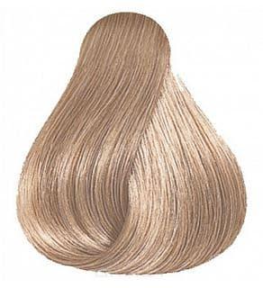 Купить Wella, Стойкая крем-краска для волос Koleston Perfect, 60 мл (145 оттенков) 9/1 кремовое облако