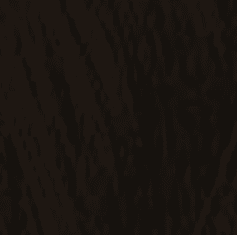 Купить La Biosthetique, Краска для волос Ла Биостетик Tint & Tone, 90 мл (93 оттенка) 44/0 Шатен интенсивный