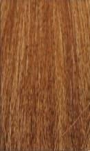Shot, Крем-краска с коллагеном для волос DNA (134 оттенка), 100 мл 8.003 светло-русый натуральный байаОкрашивание<br><br>