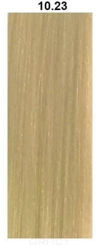 LOreal Professionnel, Краска для волос Luo Color, 50 мл (34 шт) 10.23 очень-очень светлый блондин перламутрово-золотистыйОкрашивание<br><br>
