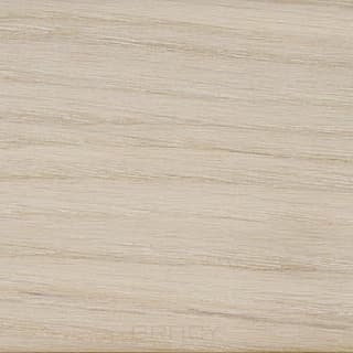 Имидж Мастер, Стол маникюрный Лекс с тумбой (16 цветов) Беленый дуб