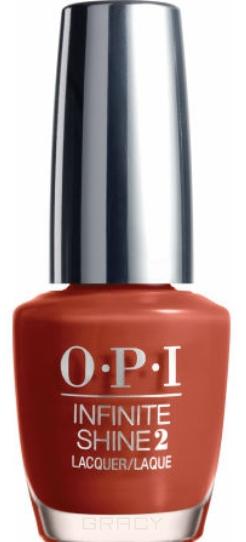 Купить OPI, Лак с преимуществом геля Infinite Shine, 15 мл (228 цветов) Hold Out For More