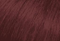 Купить Matrix, Крем краска для волос SoColor.Beauty профессиональная, 90 мл (палитра 133 цветов) Extra.Coverage 504RB шатен красно-коричневый 100% покрытие седины