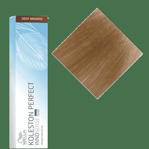 Wella, Стойка крем-краска Koleston Perfect Innosense, 60 мл 9/0 очень светлый блондColor Touch, Koleston, Illumina и др. - окрашивание и тонирование волос<br><br>