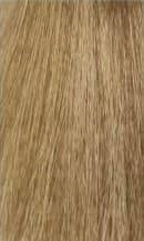 Shot, Крем-краска с коллагеном для волос DNA (134 оттенка), 100 мл 9.01 экстра светло-русый натуральный пепельныйОкрашивание<br><br>