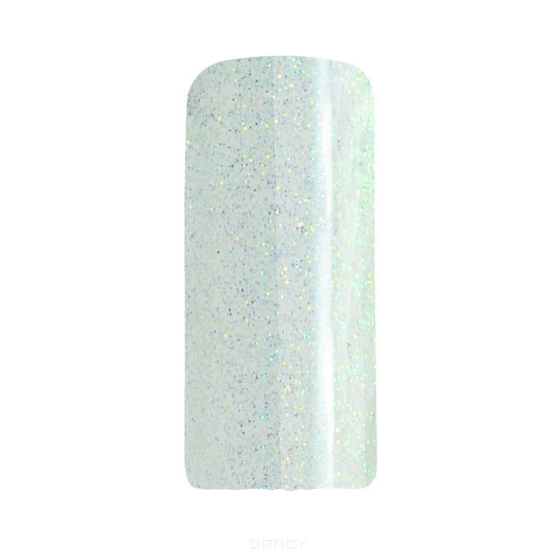 Planet Nails, Гель-глиттер, 5 г (43 оттенков) Гель-глиттер, 5 г (43 оттенков) солкосерил гель глазной 5 г