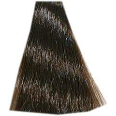 Купить Hair Company, Hair Light Краска для волос Natural Crema Colorante Хайрлайт, 100 мл (палитра 98 цветов) 7.003 русый натуральный баийа