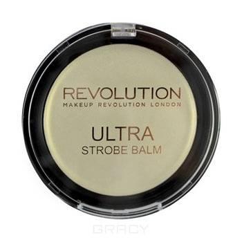 Купить MakeUp Revolution, Хайлайтер для лица Ultra Strobe Balm Hypnotic, 6.5 гр
