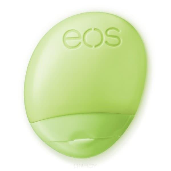 EOS, Лосьон для рук Огурец Cucumber лосьон для рук eos vanila orchid ваниль eos hand lotion