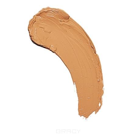 Купить MakeUp Revolution, Тональная основа в стике Fast Base Stick Foundation, 6 гр (18 оттенков) F13