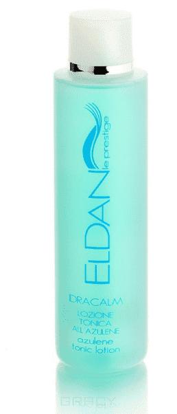 Eldan, Азуленовый тоник, 250 мл eldan cosmetics ароматный тоник лосьон для лица le prestige 250 мл