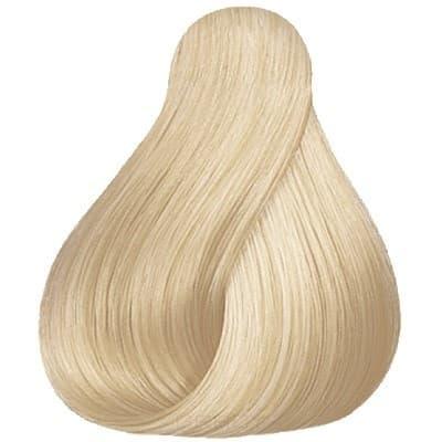 Wella, Стойкая крем-краска Koleston Perfect, 60 мл (116 оттенков) 12/11 ракушкаColor Touch, Koleston, Illumina и др. - окрашивание и тонирование волос<br><br>