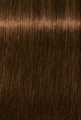 Indola, Индола краска для волос профессиональная Profession, 60 мл (палитра 141 цвет) 6.30 Темный русый золотистый натуральный indola индола краска для волос профессиональная profession 60 мл палитра 141 цвет 6 60 темный русый красный натуральный