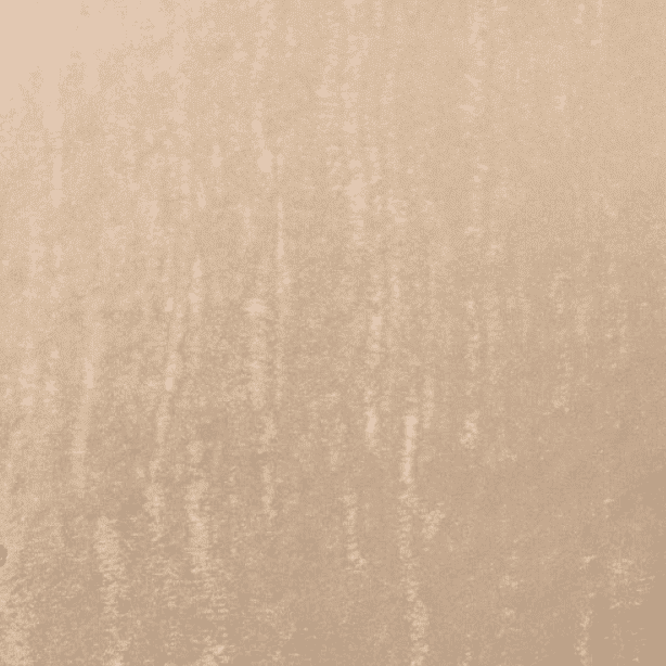 Купить Имидж Мастер, Парикмахерское кресло БРАЙТОН, гидравлика, пятилучье - хром (49 цветов) Бежевый 20542