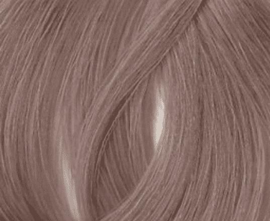 Купить L'Oreal Professionnel, Краска для волос Dia Light, 50 мл (41 оттенок) 9.21 очень светлый блондин перламутрово-пепельный