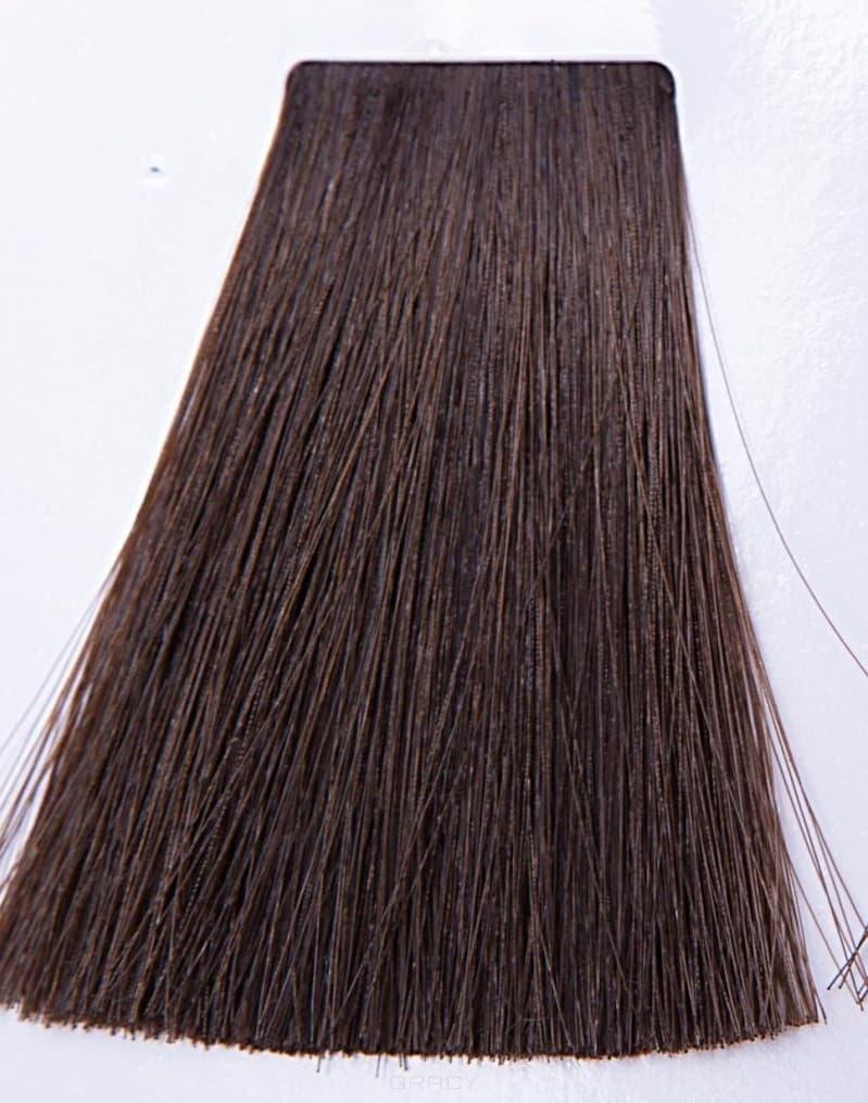LOreal Professionnel, Краска для волос INOA (Иноа), 60 мл (96 оттенков) 7.0 блондин глубокийОкрашивание<br><br>