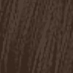 La Biosthetique, Краска для волос Ла Биостетик Tint & Tone, 90 мл (93 оттенка) 7/0 Средний блондин la biosthetique shine and tone краситель прямой тонирующий тон 7 0 блондин 150 мл