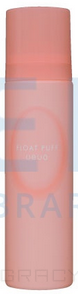 Demi, Мусс для волос мягкой степени фиксации Float Puff, 200 г