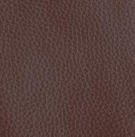 Имидж Мастер, Диван трехместный Остер (33 цвета) Коричневый DPCV-37