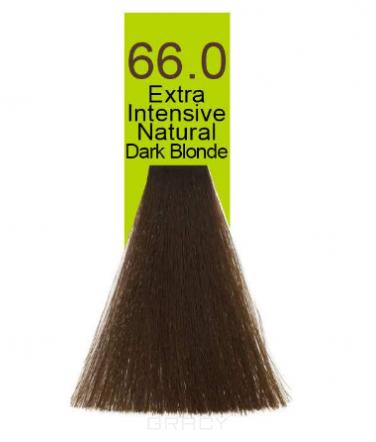Купить Macadamia Natural Oil, Краска для волос Oil Cream Color, 100 мл (97 тонов) 66.0 Темный экстра яркий блондин