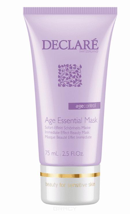 Купить Declare, Омолаживающая экспресс-маска для лица Age Essential Mask, 75 мл