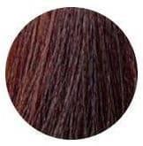 Matrix, Крем краска для волос SoColor.Beauty профессиональная, 90 мл (палитра 133 цветов) D-AGE 6M темный блондин мокка matrix краска для волос socolor beauty d age 7m блондин мокка