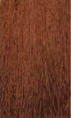 Shot, Крем-краска с коллагеном для волос DNA (134 оттенка), 100 мл 6.23 темно-русый фэшнGreenism - эко-серия для ухода<br><br>