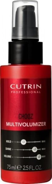 Cutrin, Лосьон для придания объема, 150 млChooz - укладка и стайлинг<br><br>