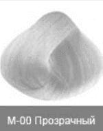 Nirvel, Тонирующий краситель Blond-U, 60 мл (7 оттенков) М-00 Чистый (прозрачный) филумена мартурано 2019 01 26t18 00