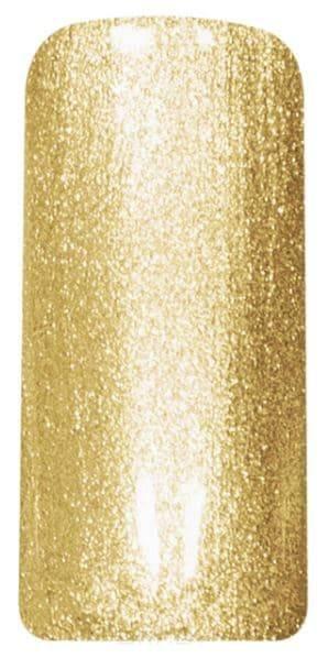 Купить Planet Nails, Гель-краска без липкого слоя Paint Gel Планет Нейлс, 5 г (16 оттенков) золотая
