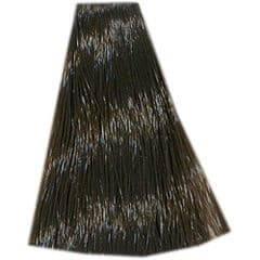 Hair Company, Hair Light Natural Crema Colorante Стойкая крем-краска, 100 мл (98 оттенков) 7.32 русый бежевыйОкрашивание<br><br>