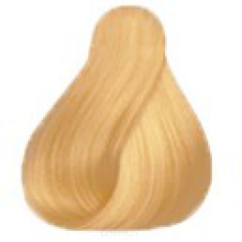 Londa, Cтойкая крем-краска New (102 оттенка), 60 мл 10/3 яркий блонд золотистыйОкрашивание<br>Кажется, любовь к переменам у девушек в крови. Сегодня они жгучие брюнетки. Через месяц нежные блондинки. Через год очаровательные шатенки. Если сердце требует перемен, стойкая краска для волос Londa — это для Вас. Она подарит не только насыщенный цвет, н...<br>