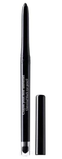Купить Sothys, Черный карандаш для глаз (насыщенный чёрный), 1 шт