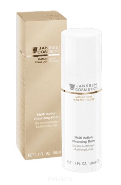 Мультифункциональный бальзам для очищения кожи Mature Skin миксер мультифункциональный dosh i home миксер мультифункциональный