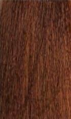 Shot, Крем-краска с коллагеном дл волос DNA (134 оттенка), 100 мл 6.53 темно-русый махагон золотистыйShot - окрашивание волос<br><br>