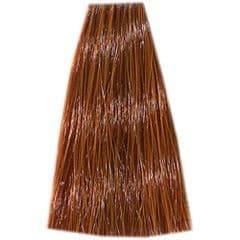 Hair Company, Hair Light Natural Crema Colorante Стойкая крем-краска, 100 мл (98 оттенков) 9.43 экстра светло-русый медный золотистыйОкрашивание<br><br>