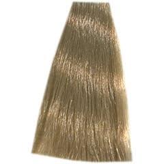 Hair Company, Hair Light Краска для волос Natural Crema Colorante Хайрлайт, 100 мл (палитра 98 цветов) 10.003 платиновый блондин натуральный баийа renbow colorissimo краска для волос hlp 11 2 высокоинтенсивный платиновый блондин 100 мл