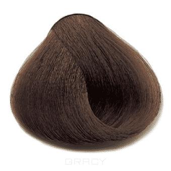 Dikson, Стойкая крем-краска для волос Extra Premium, 120 мл (35 оттенков) 105-11 Extra Premium 6NVP 6,43 ПалисандровыйОкрашивание волос Диксон: Color Chart, Color Taal, Afrea и др.<br><br>